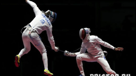 Интересные факты о спортсменах и о спорте