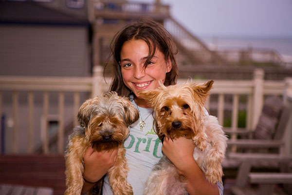 Картинки домашних животных для детей - красивые фото и картинки 7