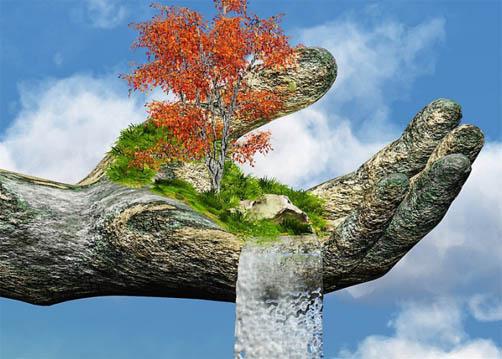 Берегите природу - картинки, фото, красивые, прикольные, интересные 15