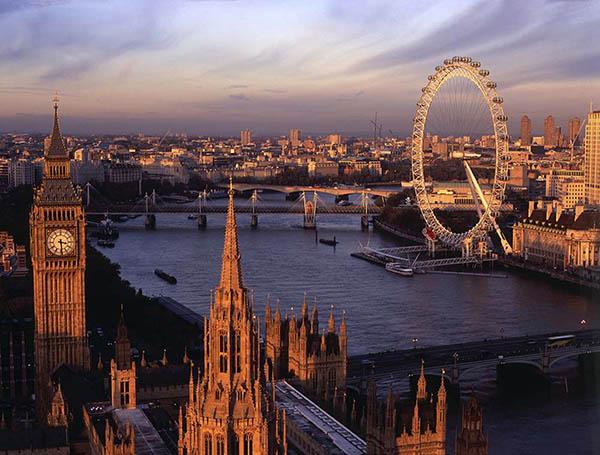 Смотреть фото красивых мест на земле - бесплатно 18