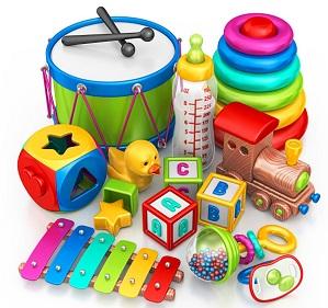 Детские игрушки картинки, красивые детские картинки - смотреть 10