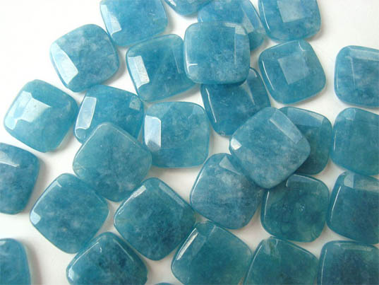 Драгоценные камни названия - фото и описание, виды камней Аквамарин