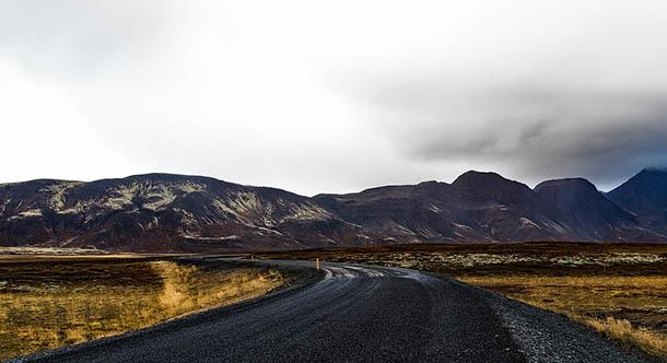 Красивейшие места планеты фото - удивительные, интересные 11