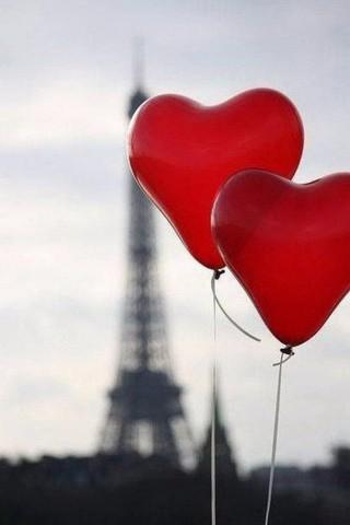 Красивые картинки на телефон бесплатно про любовь - смотреть, скачать 18
