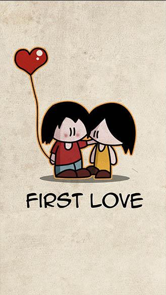 Красивые картинки на телефон бесплатно про любовь - смотреть, скачать 2