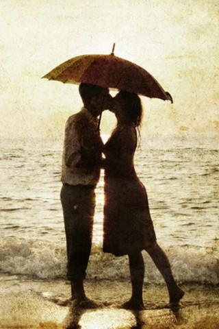 Красивые картинки на телефон бесплатно про любовь - смотреть, скачать 28