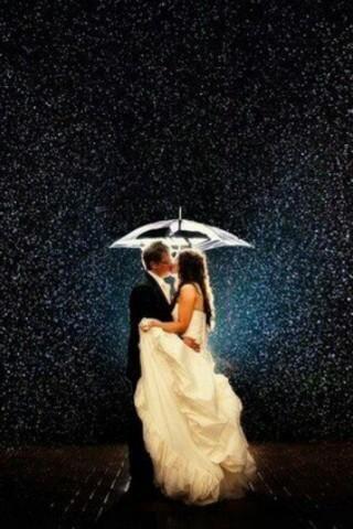Красивые картинки на телефон бесплатно про любовь - смотреть, скачать 29