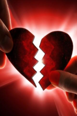 Красивые картинки на телефон про любовь - смотреть и скачать бесплатно 1