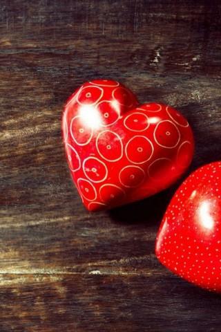 Красивые картинки на телефон про любовь - смотреть и скачать бесплатно 18