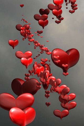 Картинки про любовь на телефон скачать без регистрации