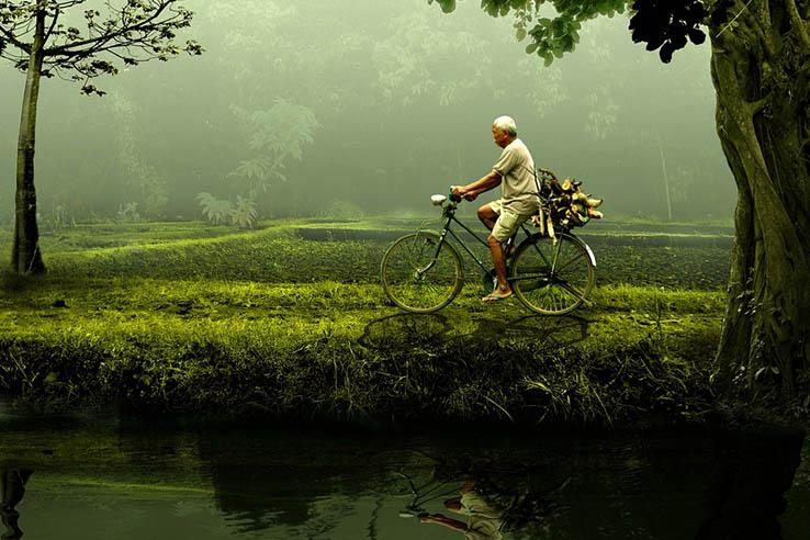 Красивые картинки природа, картинки природы фото и картинки 6