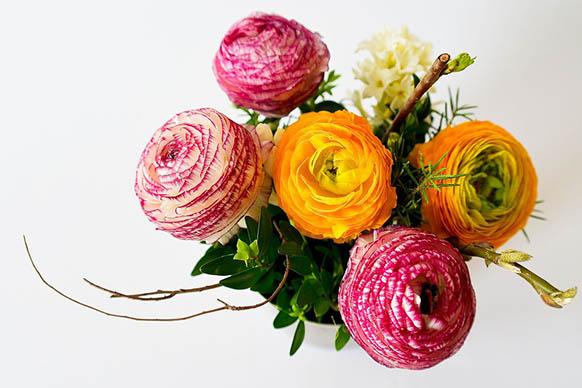 Красивые цветы фото и картинки - удивительные, прикольные 4
