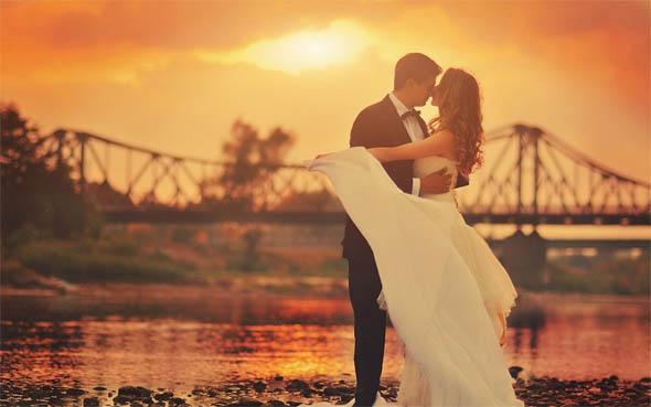 Любовь - фото, картинки, красивые, прикольные, классные 8