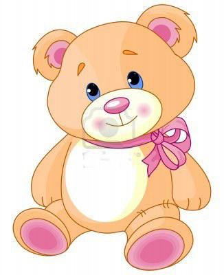 Медведь картинки для детей, медвежонок картинки для детей 10