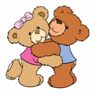 Медведь картинки для детей, медвежонок картинки для детей 12