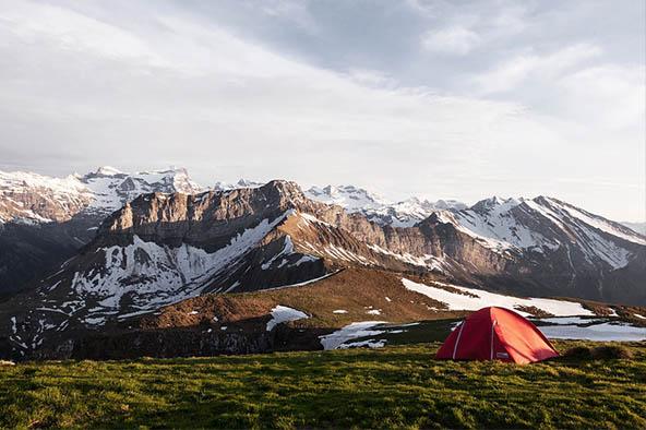 Очень красивые картинки зима природа, фото природы зимы - смотреть 10