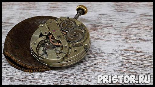 Почему нельзя дарить часы любимому человеку Примета про часы 1