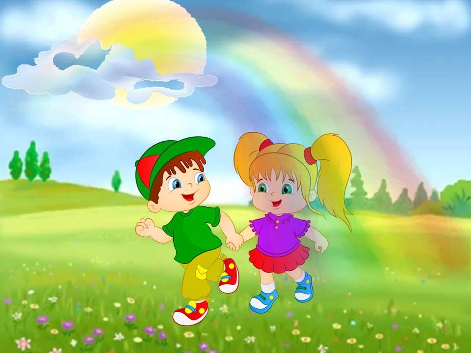 Природа картинки для детей, картинки на тему природа для детей 2