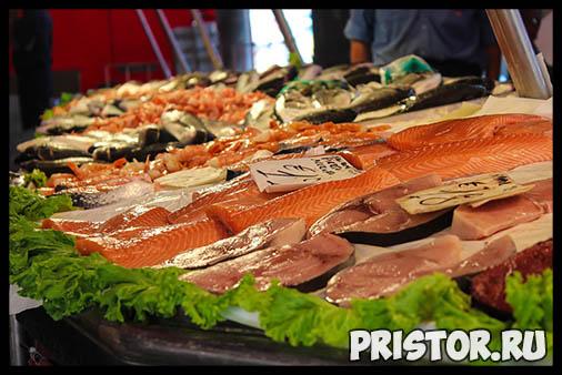 Рыбий жир в капсулах польза и вред, инструкция по применению 5