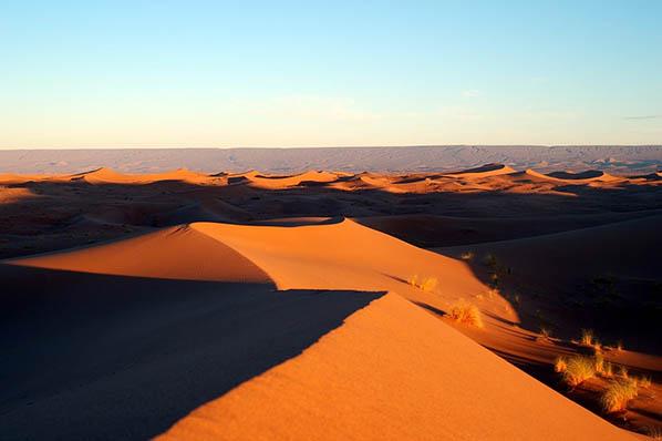 Самые красивые места в мире фото, красивые места мира фото 2