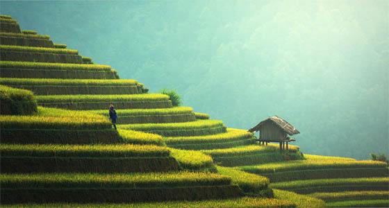 Самые красивые места в мире фото, красивые места мира фото 4