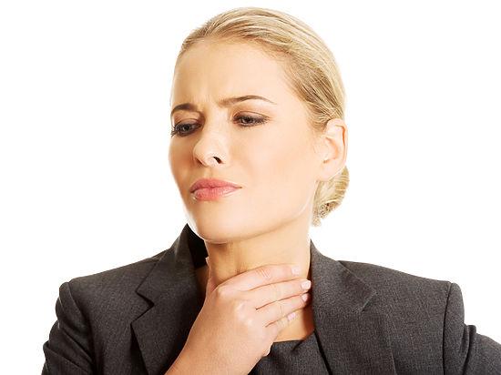 Тонзиллит симптомы и лечение у взрослых - описание, причины 5