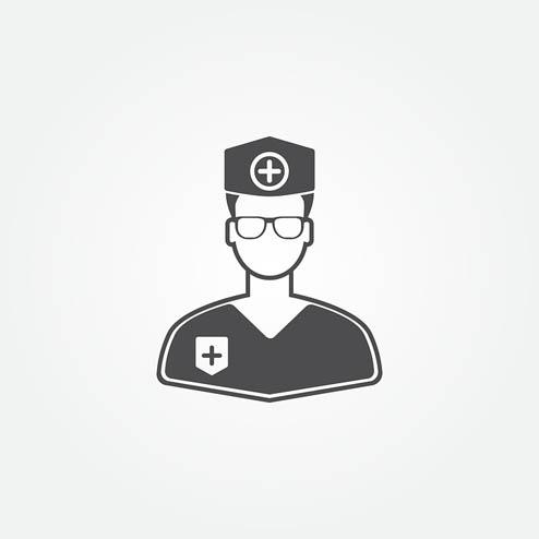 Хлорофиллипт инструкция по применению, полоскание горла 1