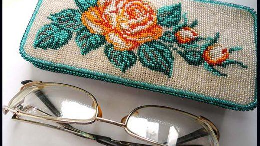 Что можно подарить бабушке на день рождения - подарок для бабушки
