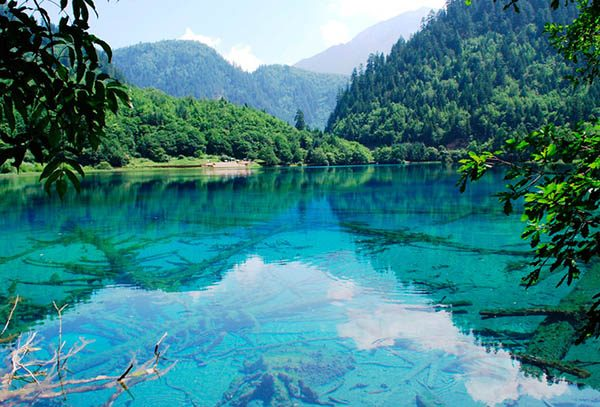 Картинки вода в природе, красивые картинки воды природы 7