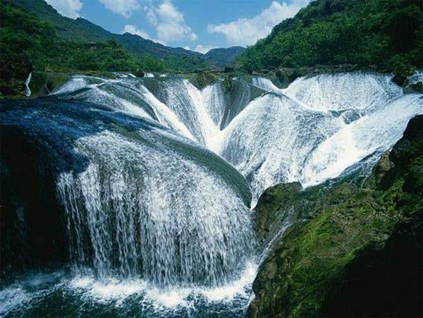 Смотреть фото красивых мест на земле - бесплатно 5