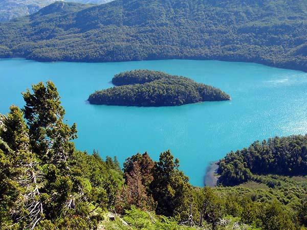 Смотреть фото красивых мест на земле - бесплатно 11
