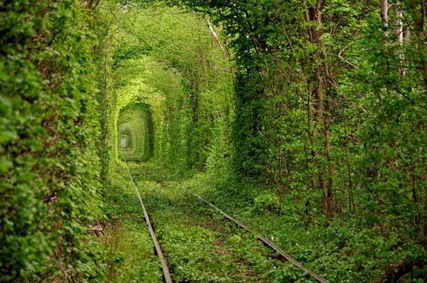 Смотреть фото красивых мест на земле - бесплатно 13