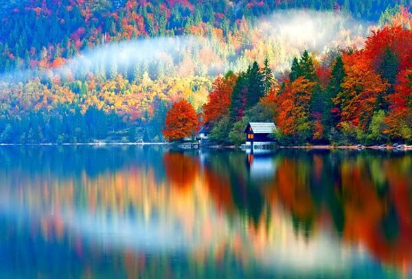 Картинки вода в природе, красивые картинки воды природы 8