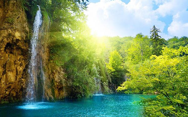 Картинки вода в природе, красивые картинки воды природы 2