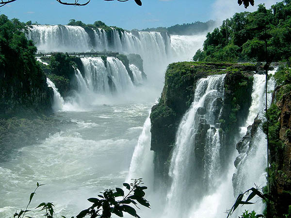 Смотреть фото красивых мест на земле - бесплатно 3