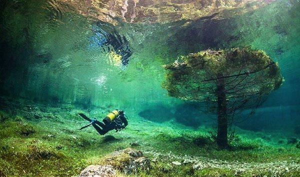 Картинки вода в природе, красивые картинки воды природы 5