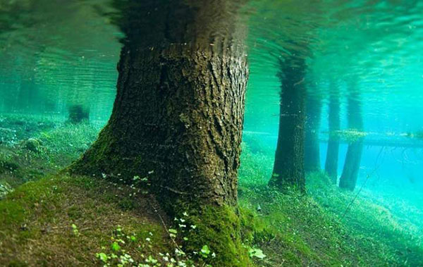 Картинки вода в природе, красивые картинки воды природы 3