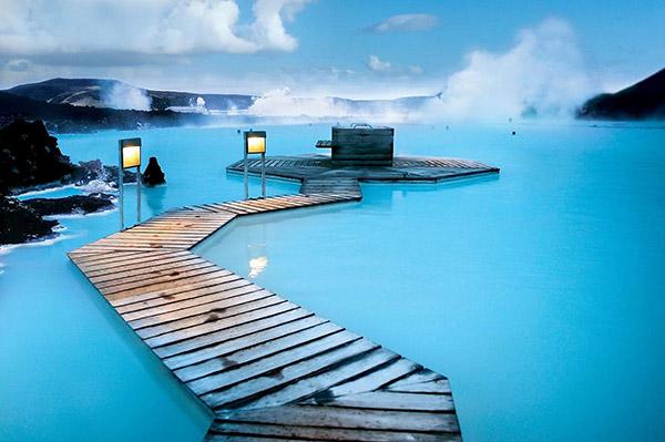 Самые красивые места планеты фото - смотреть бесплатно 1