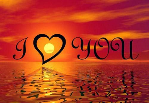Картинки про любовь с надписями и со смыслом 1