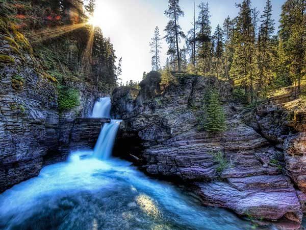 Смотреть фото красивых мест на земле - бесплатно 6