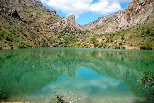 Картинки вода в природе, красивые картинки воды природы 9