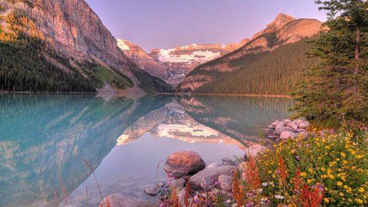 Смотреть фото красивых мест на земле - бесплатно 2