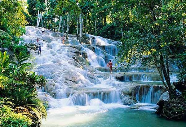 Смотреть фото красивых мест на земле - бесплатно 8