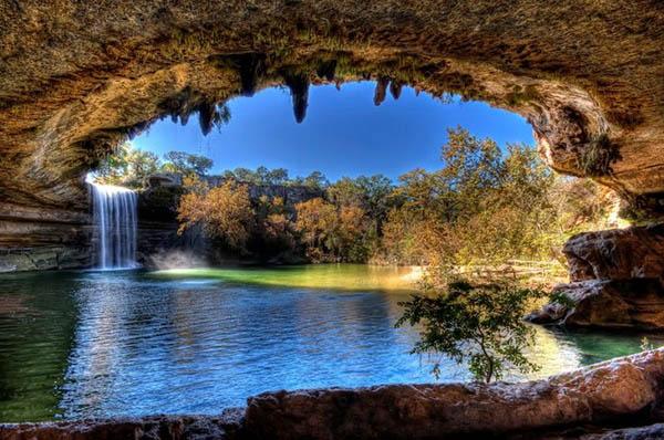 Смотреть фото красивых мест на земле - бесплатно 4