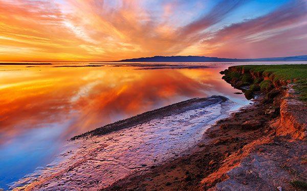 Картинки вода в природе, красивые картинки воды природы 12