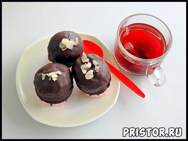 Чай каркаде - польза и вред, свойства, применение, приготовление 1