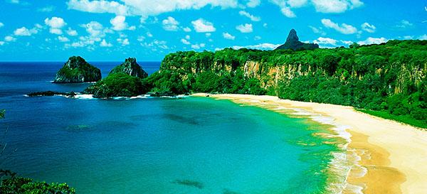 Самые красивые места планеты фото - смотреть бесплатно 11