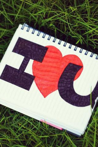 Скачать бесплатно картинки на телефон про любовь 6