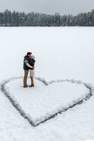 Скачать бесплатно картинки на телефон про любовь 7