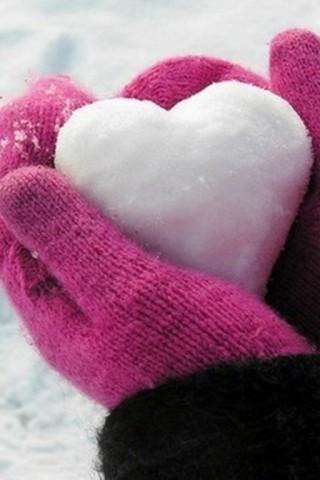 Скачать бесплатно картинки на телефон про любовь 10